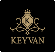 Keyvan Web