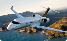 Private Jet Consultancy