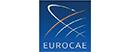 European Organisation for Civil Aviation Equipment